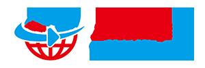 地热能网 | 地热能行业门户网站|地热能发电|地热能供暖|地热|温泉|干热岩|地热养殖|地热+